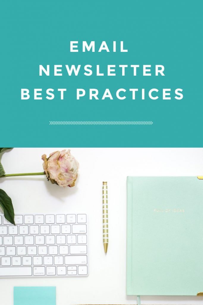 Email frequency best practices can be a challenge for any business owner. Monthly? Weekly? Daily? Not sure? Find some best practices here! how often to send an email, client emails, email list