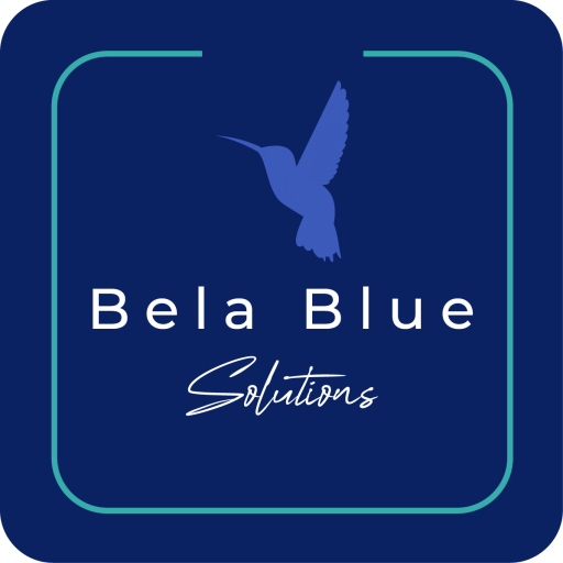Bela Blue Solutions