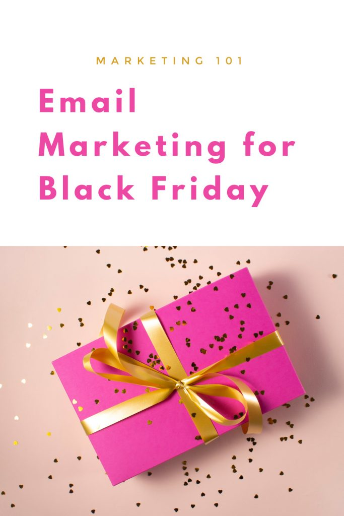 Tired of hearing crickets when you send out your Black Friday emails? No fireworks for the 4th for your bottom line? You need a holiday email campaign plan!